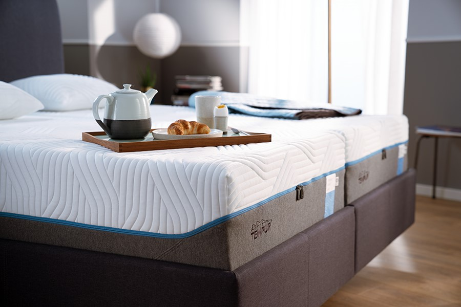 Tempur® Matras Cloud Elite 25