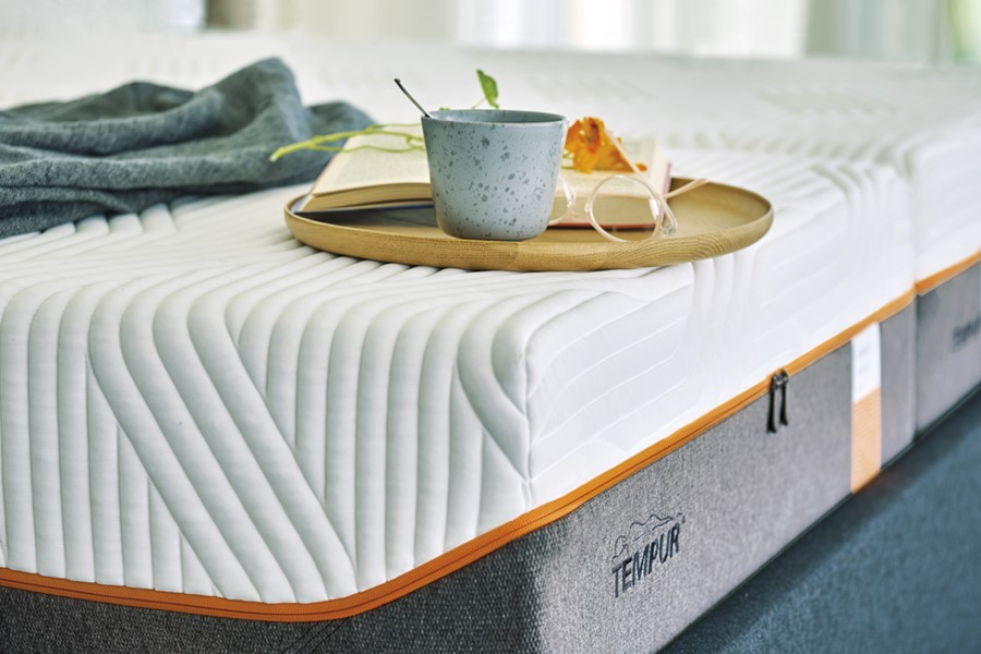 Tempur® Matras Original Elite 25