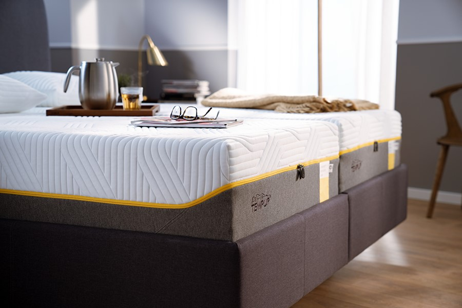 Tempur® Matras Sensation Elite 25