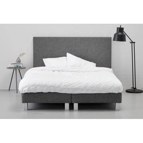 Beter Bed complete boxspring Lugo (140x200 cm)