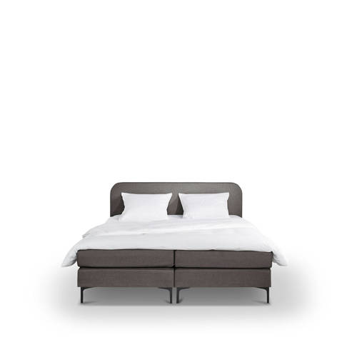 Beter Bed complete boxspring Manchester (140x200 cm)