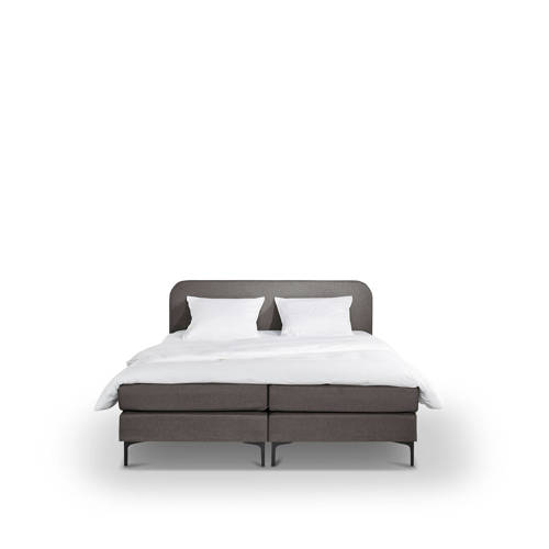 Beter Bed complete boxspring Manchester (180x200 cm)