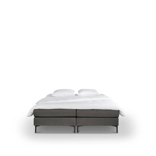 Beter Bed complete boxspring Southampton (160x200 cm)