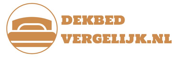 Dekbed-vergelijk.nl