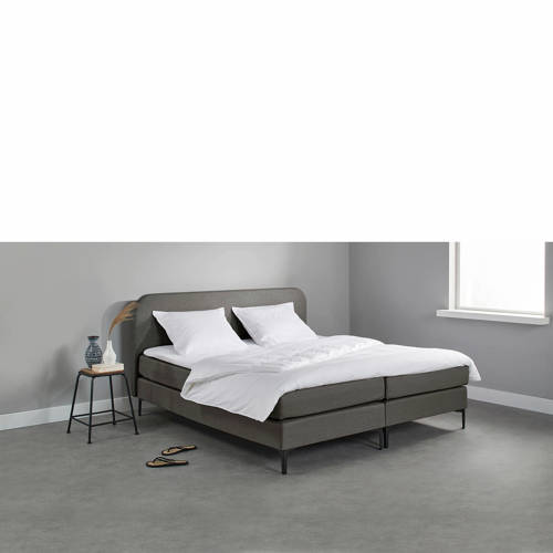 Beter Bed complete boxspring Manchester (160x200 cm)