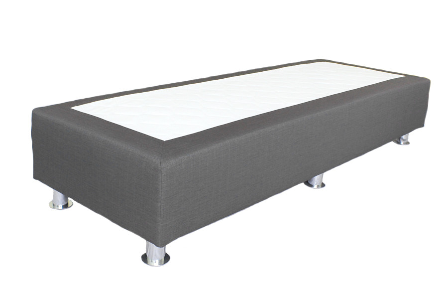 Boxspring Osted